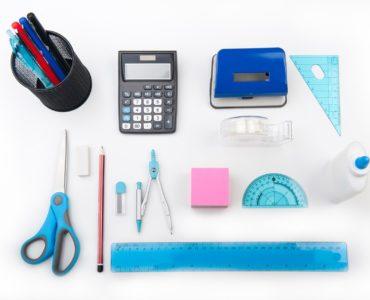¿Cómo calcular la recta de una pendiente?