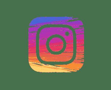 ¿Cómo eliminar mi cuenta instagram?