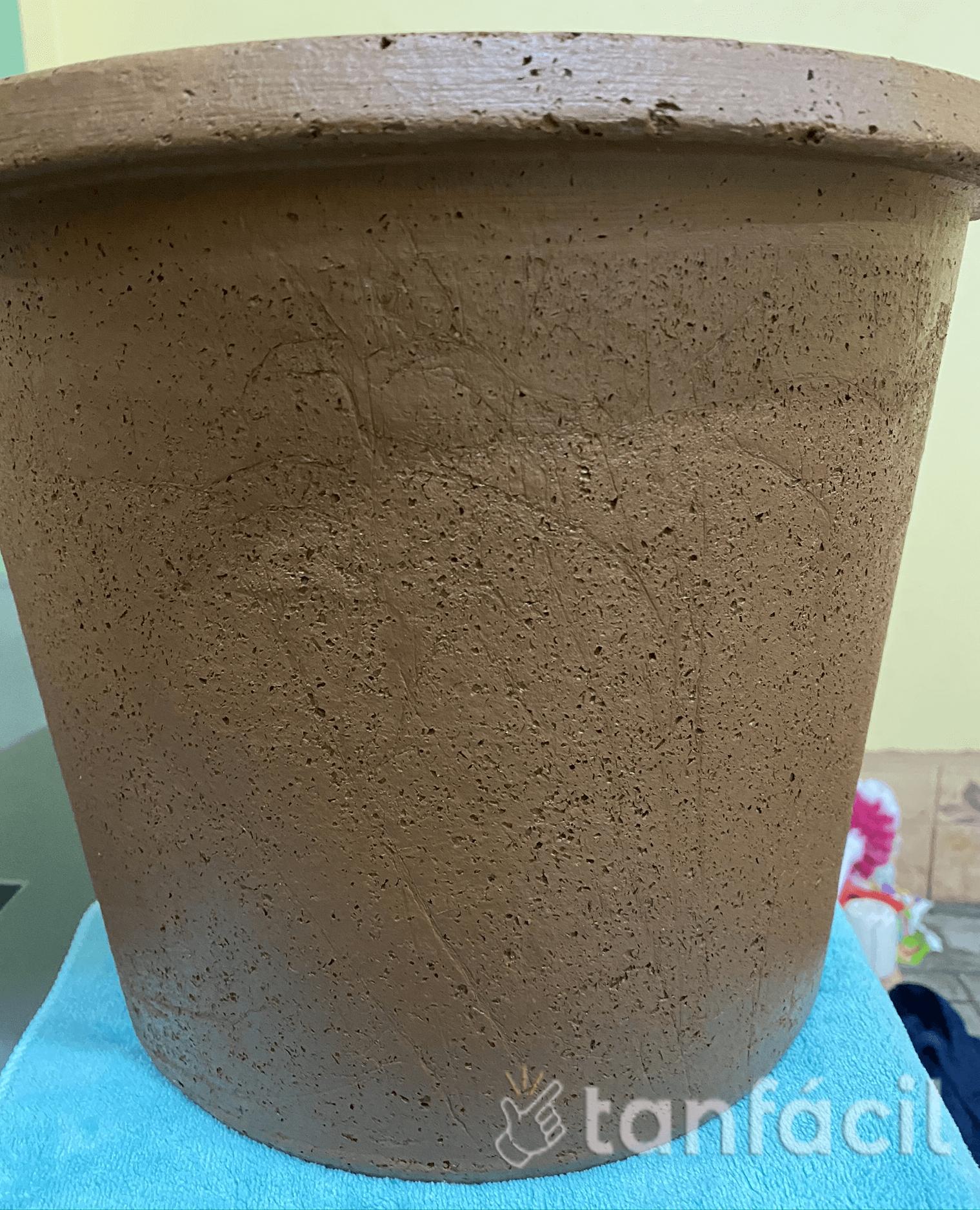 lavar la unidad filtrante ecofiltro