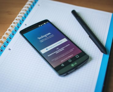 preguntas para instagram stories